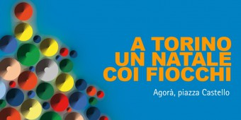 Copat_IMG-post_Natale-coi-Fiocchi