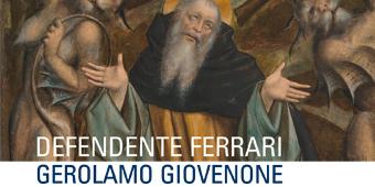 ferrari-defendente-museo-diocesano-2017