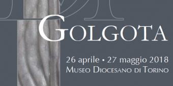 golgota-mostra-museo-diocesano-torino-05-18